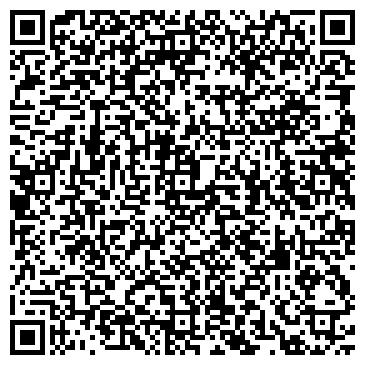 QR-код с контактной информацией организации Субъект предпринимательской деятельности Игромаркет