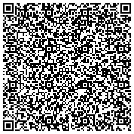 """QR-код с контактной информацией организации Частное предприятие """"iHunt"""" - пневматические винтовки, пневматические пистолеты, револьверы под патрон Флобера"""