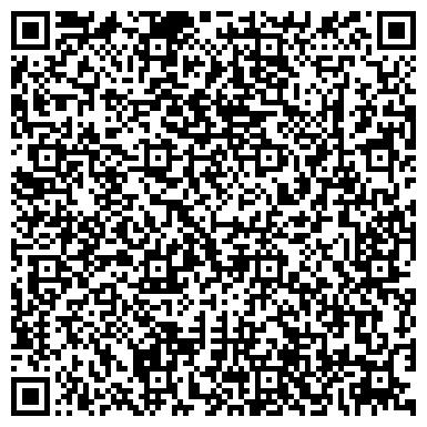 """QR-код с контактной информацией организации Субъект предпринимательской деятельности Интернет-магазин """"Pistoleti"""""""