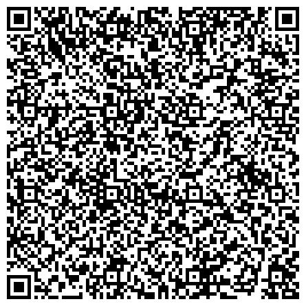 """QR-код с контактной информацией организации Частное предприятие интернет-магазин пневматического оружия """"СО2"""""""