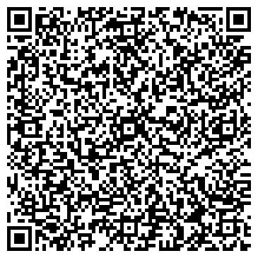 QR-код с контактной информацией организации Магазин «Охота & Рыбалка»