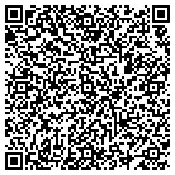 QR-код с контактной информацией организации SIGARM