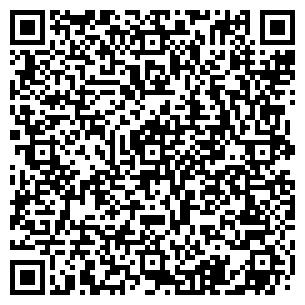 QR-код с контактной информацией организации Будмайданчик, ЧП