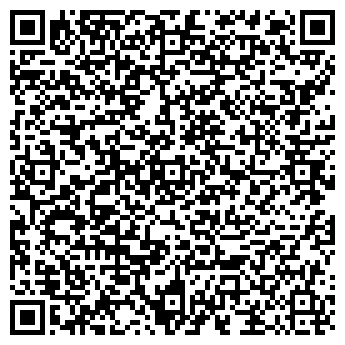QR-код с контактной информацией организации Гуськов, СПД