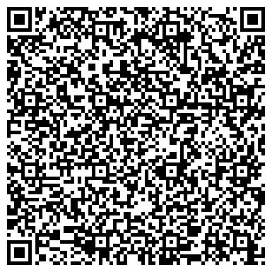 QR-код с контактной информацией организации Мищенко А.А., ЧП