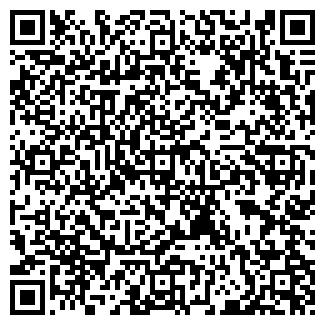 QR-код с контактной информацией организации Autostatus, ЧП