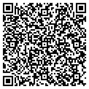 QR-код с контактной информацией организации Лота-Сервис, ООО