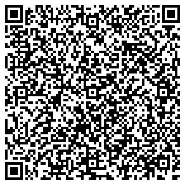 QR-код с контактной информацией организации КБ Южное, ГП