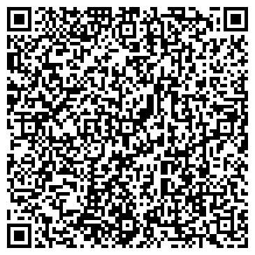 QR-код с контактной информацией организации GOSNAS GROUP, LLC