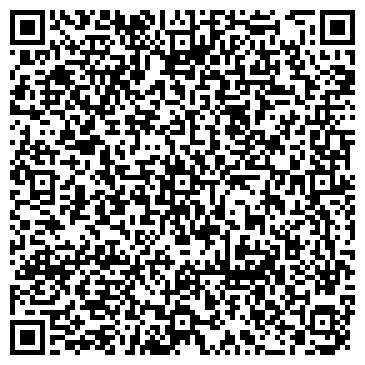 QR-код с контактной информацией организации Партс Украина, (Partsukraine), ЧП