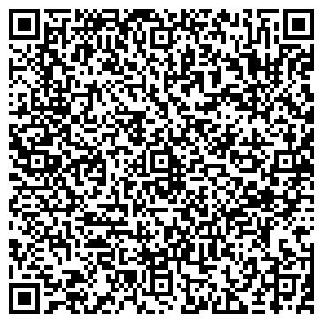 QR-код с контактной информацией организации Бессон, ООО (Besson)
