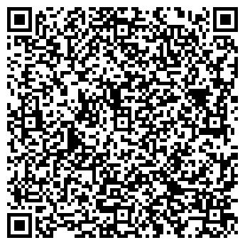 QR-код с контактной информацией организации Микроскопы, ЧП