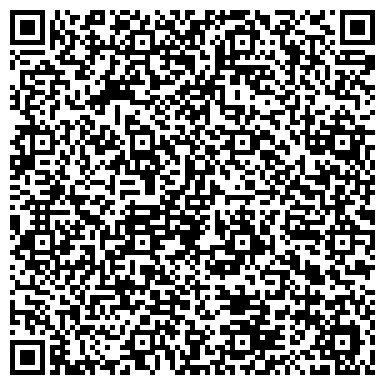 QR-код с контактной информацией организации ДжиЭсВиАй Украина, ООО JSVI Украина