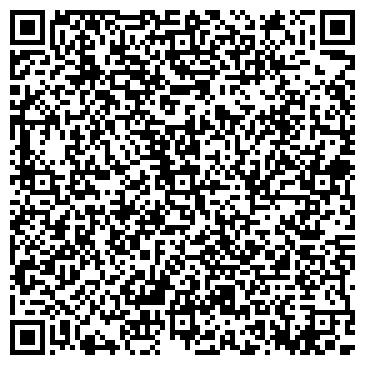QR-код с контактной информацией организации Брокилон Кетеринг Сервис, СПД