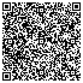 QR-код с контактной информацией организации Макушненко, СПД