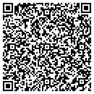 QR-код с контактной информацией организации KupiSuvenir, ЧП