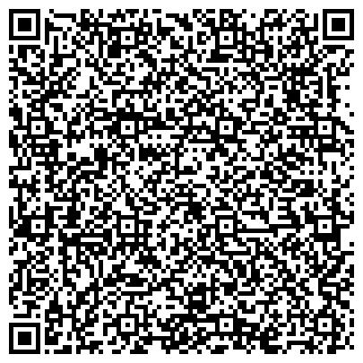 QR-код с контактной информацией организации Укравтоэкспорт (UkrautoExport LLC Foreign Trade Company), ООО