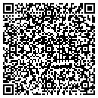 QR-код с контактной информацией организации Бейбибум, ЧП (Babyboom)