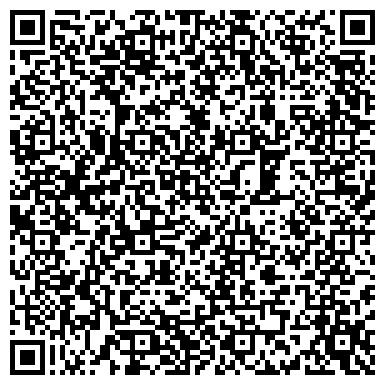 QR-код с контактной информацией организации Протеиншоп (Рroteinshop), ЧП