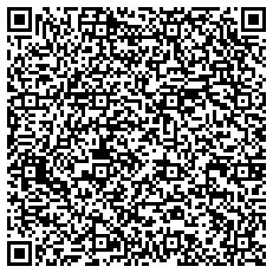 QR-код с контактной информацией организации Красиловский агрегатный завод, ГП