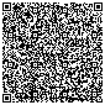 QR-код с контактной информацией организации Проминь, Тернопольское государственное научно-техническое предприятие