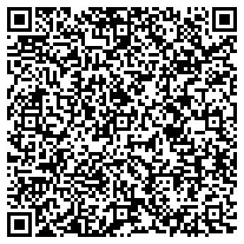 QR-код с контактной информацией организации Спецкомтехника, ООО