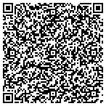 QR-код с контактной информацией организации Ролики (Roliki), Компания