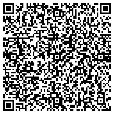 QR-код с контактной информацией организации Новитек, ЧП НПП