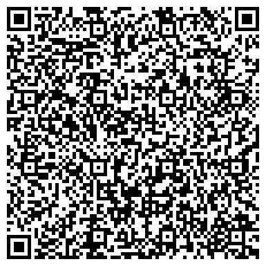 QR-код с контактной информацией организации 070, Интернет-магазин
