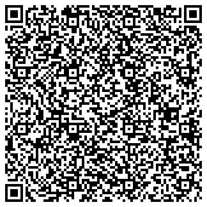 QR-код с контактной информацией организации Компания Тревел-Экстрим, ЧП (Travel-Extreme)