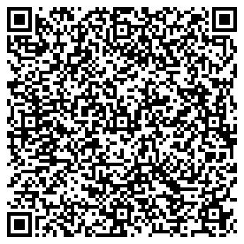 QR-код с контактной информацией организации Агромарка, ООО