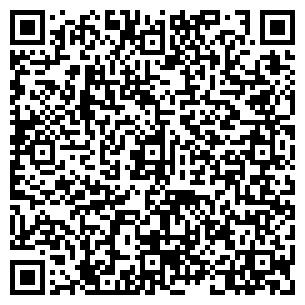 QR-код с контактной информацией организации Ческоспорт, ЧП