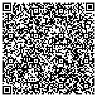 QR-код с контактной информацией организации СК Динамо-Олимп, ООО