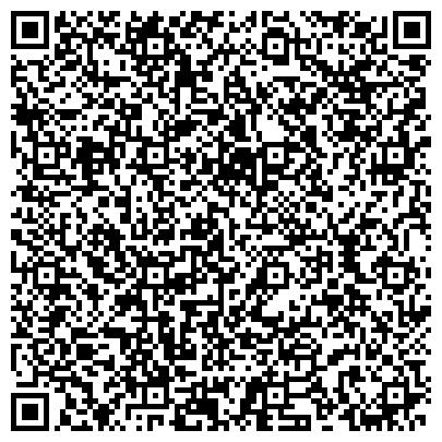 QR-код с контактной информацией организации Укрспецоборонконтракт, ООО