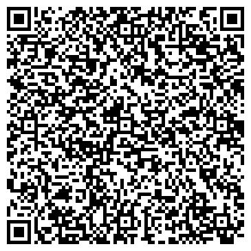 QR-код с контактной информацией организации Арсенал-2, ООО