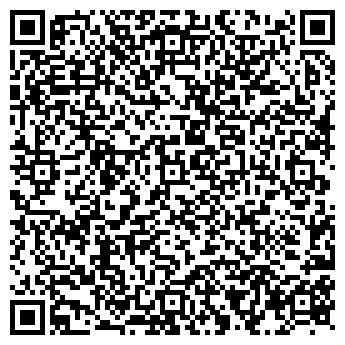 QR-код с контактной информацией организации ВИД-Б, ООО