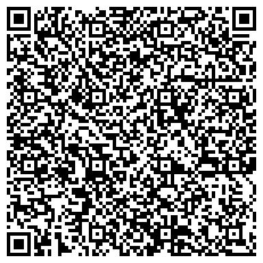 QR-код с контактной информацией организации Мир Рыболова и Охотника - Интернет-магазин