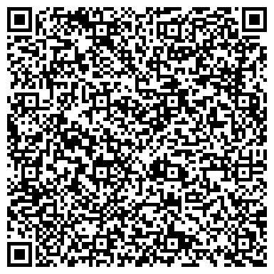QR-код с контактной информацией организации Автодистрибьюшн Карго Партс,ООО