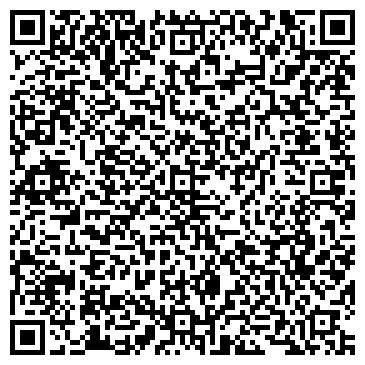 QR-код с контактной информацией организации Кузня Тарас, ЧП