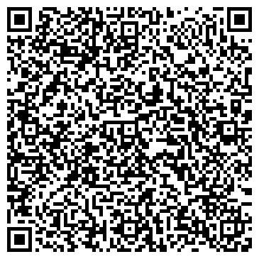 QR-код с контактной информацией организации Агростимул, ООО