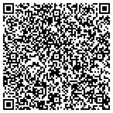 QR-код с контактной информацией организации Западстройспецинвест, ЧП