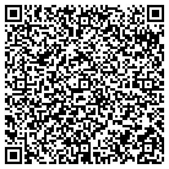 QR-код с контактной информацией организации Спецукрпостач, ООО