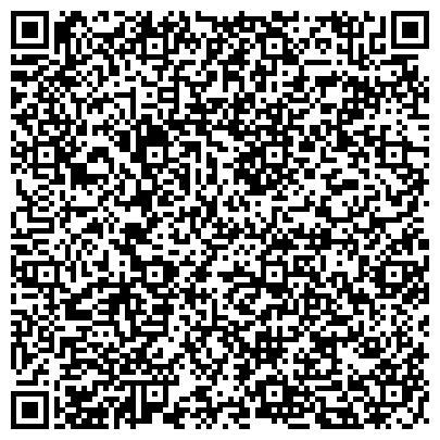 QR-код с контактной информацией организации Солди и Ко, Солди-Запорожье, ЧАО ЗФ