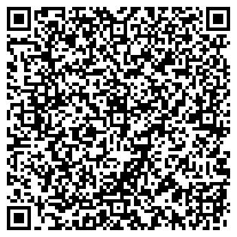 QR-код с контактной информацией организации Промгрупп, ООО