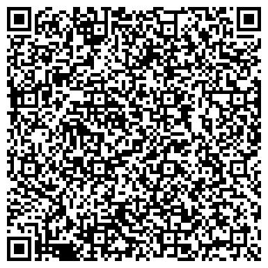 QR-код с контактной информацией организации Верват Украина, ООО