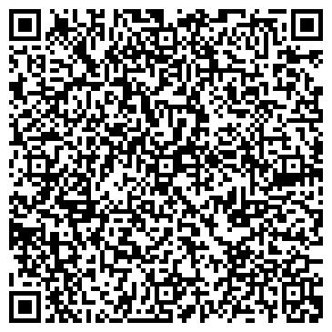 QR-код с контактной информацией организации CПД ФЛ Джилавян