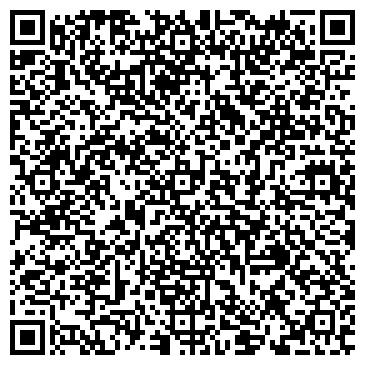 QR-код с контактной информацией организации Луганский патронный завод (ЛПЗ), ЧАО (Lugansk Cartridge Works, PJSC)