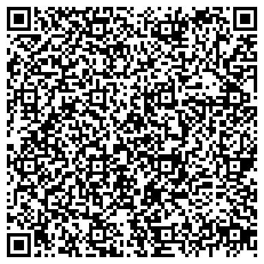 QR-код с контактной информацией организации Глушители для нарезного оружия, ЧП Пенчук