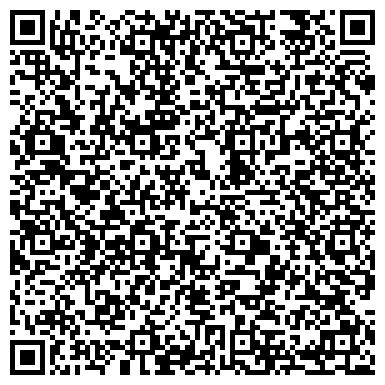 """QR-код с контактной информацией организации ЧП """"Артобстрел"""""""