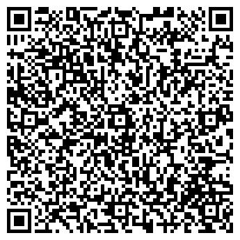 QR-код с контактной информацией организации Мидгард ЛТД , ООО